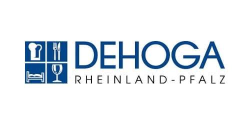Partner: DEHOGA Rheinland-Pfalz