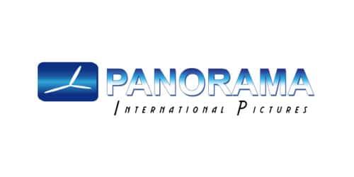 Partner: Panorama IP