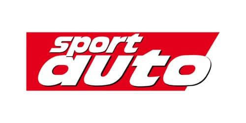 Partner: SportAuto